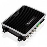 Стационарный RFID-считыватель Motorola FX9500 (4-х портовый)
