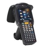 Ручной RFID-считыватель Motorola MC3190-Z