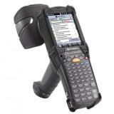 Ручной RFID-считыватель Motorola MC9190-Z