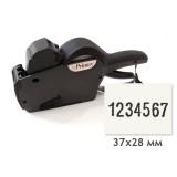 Этикет-пистолет Printex Pro 3728-7maxi