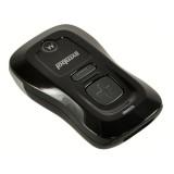 Сканер с памятью Motorola CS 3070