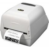 Настольный термотрансферный принтер Argox CP-2140