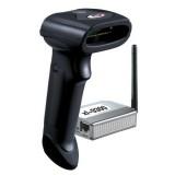 Беспроводной сканер Sunlux XL9310