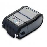 Мобильный фискальный регистратор Datecs CМР-10M