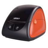 Чековый принтер HPRT LPQ80