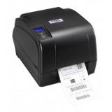 Настольный термотрансферный принтер TSC TA-300
