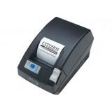Чековый принтер Citizen CT-S280/281