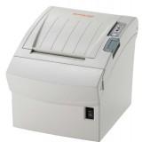 Чековый принтер Bixolon SRP-350II