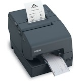 Чековый принтер Epson TM-H6000IV