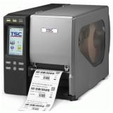 Промышленный принтер TSC TTP-2410MT