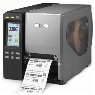 Промышленный принтер TSC TTP-344MT