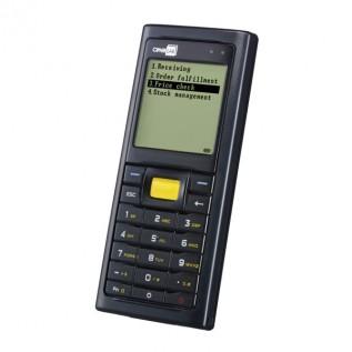 Терминал сбора данных CipherLab CPT 8200
