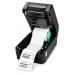 Настольный термотрансферный принтер TSC TX-300