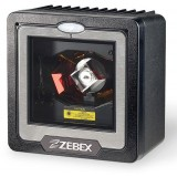 Многоплоскостной сканер Zebex Z-6082
