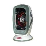 Многоплоскостной сканер Zebex Z-6070