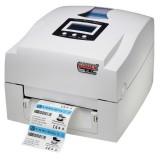 Настольный термотрансферный принтер Godex EZPi-1300