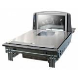Встраиваемый сканер Datalogic Magellan 850х
