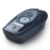 Сканер с памятью Motorola CS 1504