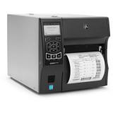 RFID принтер Zebra ZT420 UHF