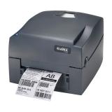 Настольный термотрансферный принтер Godex EZ- G530