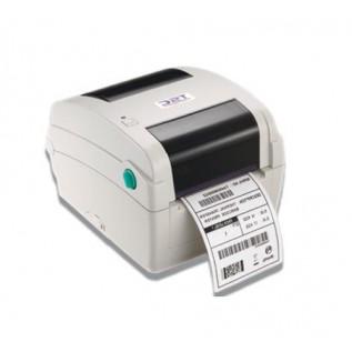 Настольный термотрансферный принтер TSC TTP-343C