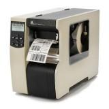 RFID принтер Zebra R110Xi4 UHF