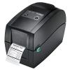 Настольный термотрансферный принтер Godex RT-200i