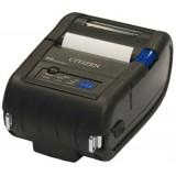 Мобильный термопринтер Citizen CMP30