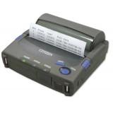 Мобильный термопринтер Citizen PD24