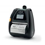 Мобильный термопринтер Zebra QLn 420