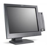 Сенсорный монитор Toshiba (IBM) 4820-1GD / 4820-1WD