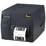 Промышленный принтер Argox F1