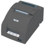 Чековый принтер Epson TM-U220D