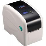 Настольный термотрансферный принтер TSC TTP-225