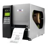 Промышленный принтер TSC TTP-344M Pro