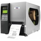 Промышленный принтер TSC TTP-268M