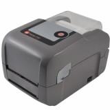 Настольный термотрансферный принтер Datamax-O`neil E-4204B Mark III Basic TT