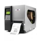 Промышленный принтер TSC TTP-2410M Pro