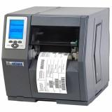 Промышленный принтер штрих-кода Datamax-O`neil H-4212