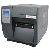 Промышленный принтер штрих-кода Datamax-O`neil I-4212e Mark II TT