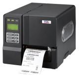 Промышленный принтер TSC ME240