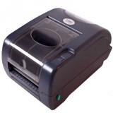 Настольный термотрансферный принтер TSC TTP-247