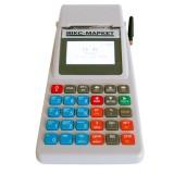 Кассовый аппарат IKC-М510.01