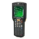 Терминал сбора данных Motorola MC 3100 (Rotate, Gun)