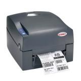 Настольный термотрансферный принтер Godex EZ- G300