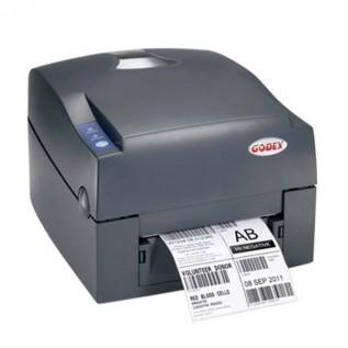 Настольный термотрансферный принтер Godex EZ- G500
