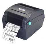 Настольный термотрансферный принтер TSC TA-200
