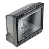 Многоплоскостной сканер Datalogic Magellan 3200vsi