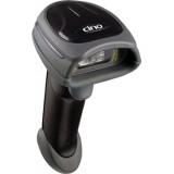 Сканер 2D-кодов Cino A770
