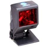 Многоплоскостной сканер Honeywell MS3580 Quantum T